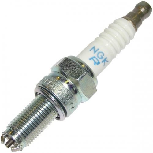 CR8EKB NGK Spark Plug
